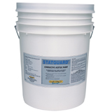 Statguard® Conductive Acrylic Latex Paint