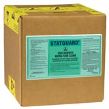 Statguard® Floor Cleaner