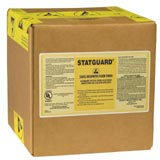 Statguard® Dissipative Floor Finish