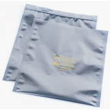 Statshield® Transparent Metal Out ESD Shielding Bags