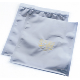 Statshield® Transparent Metal In Standard ESD Shielding Bags